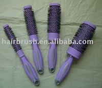 Blow Dry Volumizer;Volumizing hair brush
