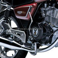 Best Selling Automobiles Amp Motorcycles 150cc