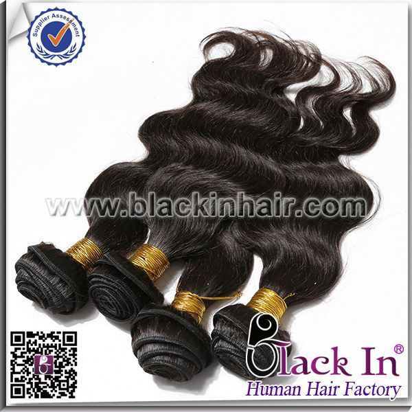 Any Colored Dyeable Virgin Remy Brazilian Hair brazilan virgin hair