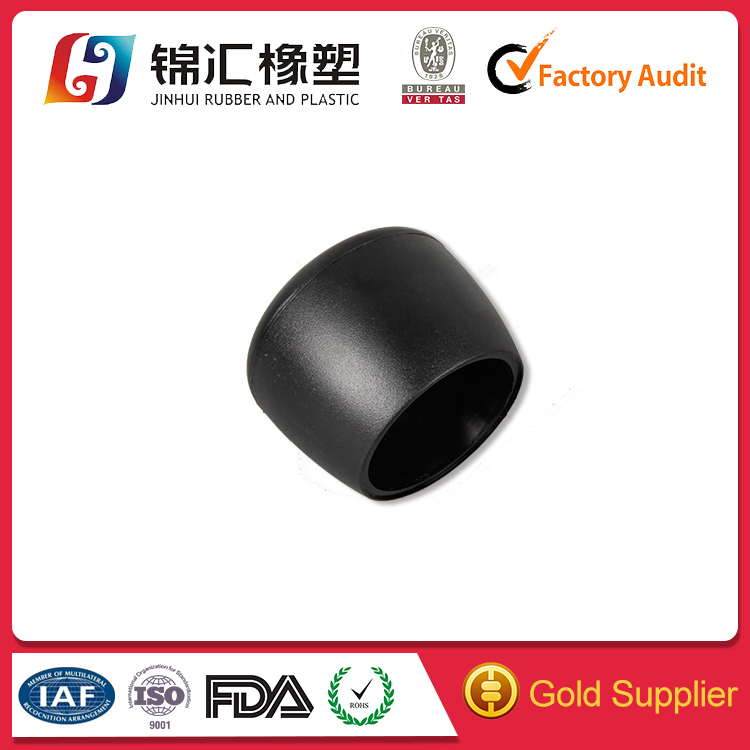 Professional Food Grade molded silicone rubber grommets