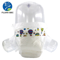 Factory white diaper nappies disposable baby, thick strong absorbent wood pulp + SAP classic good baby diapers made in china