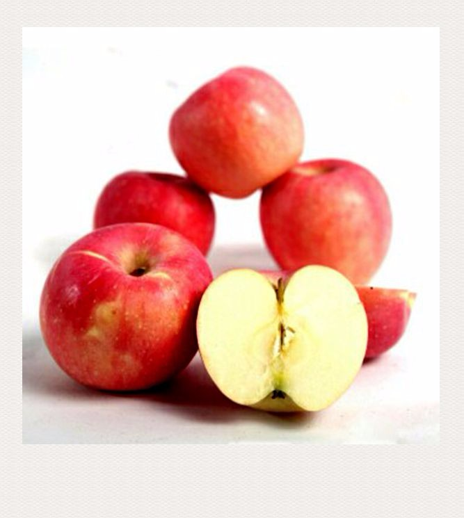 Best selling apple fruit types pictures made in China
