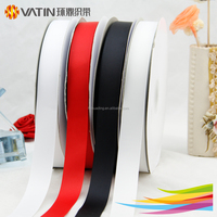 Wholesale grosgrain ribbon for making bows