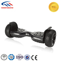 electric scooter lithium battery/bluetooth balance scooter/smart scooter bluetooth 8 inch
