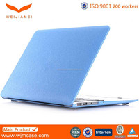 Quality Products Simply Design Case For iPad air China Factory