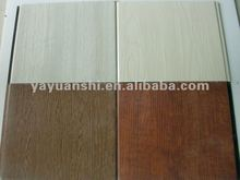 laminate wall covering panel prices