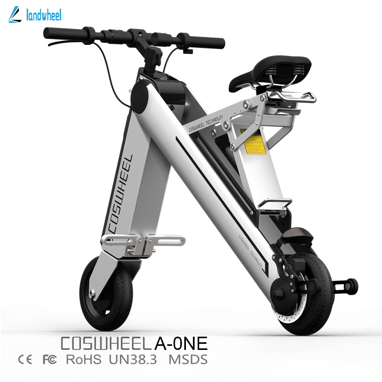 high performance adult e bicycle/ electric cycle/ folding electric bike