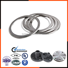 high performance GOST gasket material for sale