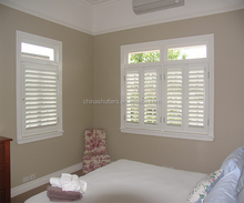 Adjust light shade the best choices plastic roller shutter for cabinet door