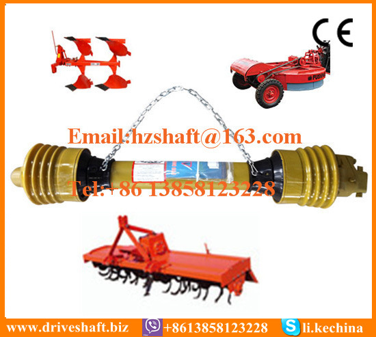 Heavy duty HANGZHOU PAPAYA Made in China agricultural tractor spare parts