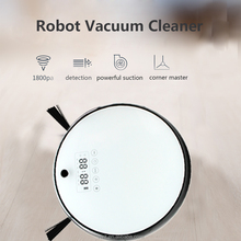 cleaning vaccum robot robot daikin spare parts magic filter spy camera hd water cooler kitchen car cleaner