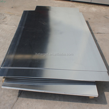 Good Quality 6061 T6 T3 Aluminum Sheet Price 6mm
