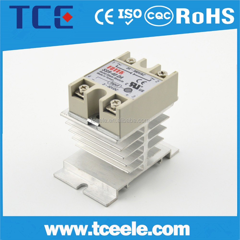 List Manufacturers Of V Solid State Relay Buy V Solid State - Solid state relay gets hot