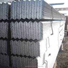 2016 Hot Selling ! angle bar 30x30x3 hot rolled angle steel for shipbuilding for wholesales