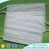 28gsm light blue soft bond pp non woven cloth medical use polypropylene fabric
