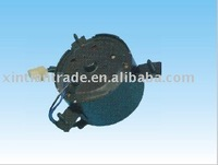 AUTO PARTS FOR DAEWOO 12v dc Electric radiator Fan Motor, 0338-13010