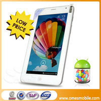 "Cheapest Android HD disply TV WIFI I-Cable Communications 7"" tablet pc"