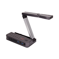 Eloam 24 Bit color portable Campus Living document scanner