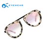 Tortoise Women Eyewear Wholesale New Styles