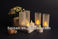 LED Rechargeabel Candle Light