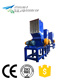 wood crusher pellet machine for recycling