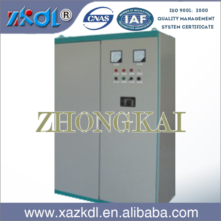 1000A12VFor Anodizing Aluminium Copper Zinc Oxide With Remote Control Power Supply/Rectifier