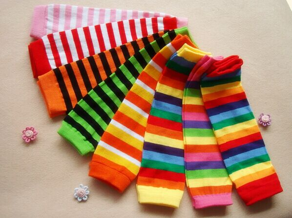 Find the best selection of cheap baby leg warmers in bulk here at 0549sahibi.tk Including lowest leg warmer and leg warmer cycling black at wholesale prices from baby leg warmers manufacturers. Source discount and high quality products in hundreds of categories wholesale direct from China.