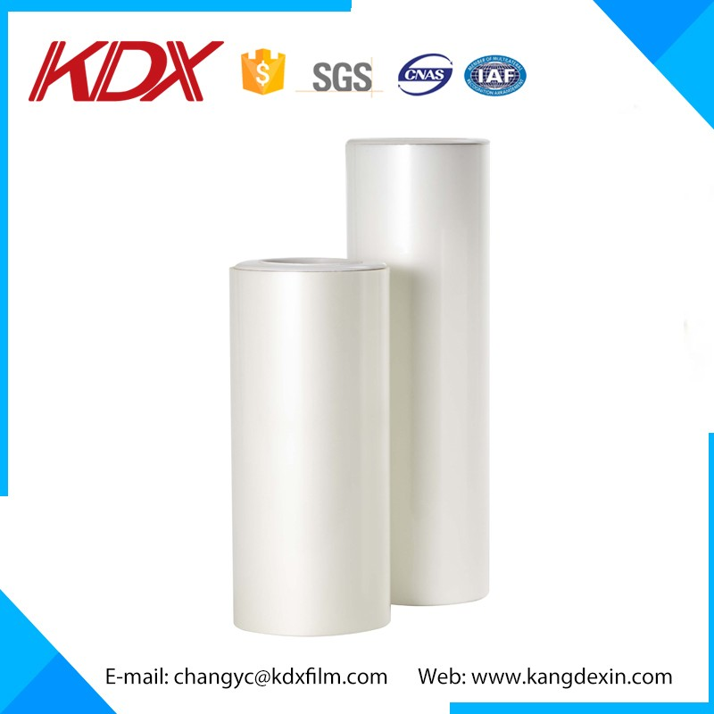 BOPP Lamination Film for Packing and Printing