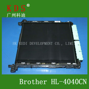 BU-100CL Transfer Belt Unit for Brother HL-4040CN