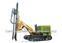 cheapest water drilling rig machine