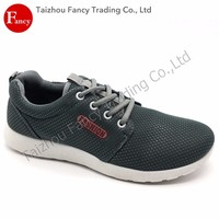 Practical OEM Comfortable Top Quality Women Sport Shoe Running