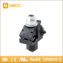 SMICO Pnsulation Piercing Connector Power Accessories For Overhead Power Line
