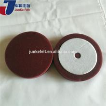 Multifunctional automobile polishing pad with great price