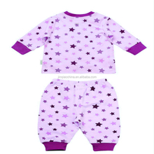 online shopping for clothing cute baby clothes romper christmas onesie
