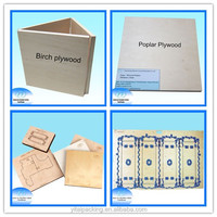 18mm half birch plywood products plywood manufacture