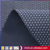 /product-detail/different-kinds-jackets-inner-lining-fabric-plain-weave-woven-fabric-cotton-60675087904.html