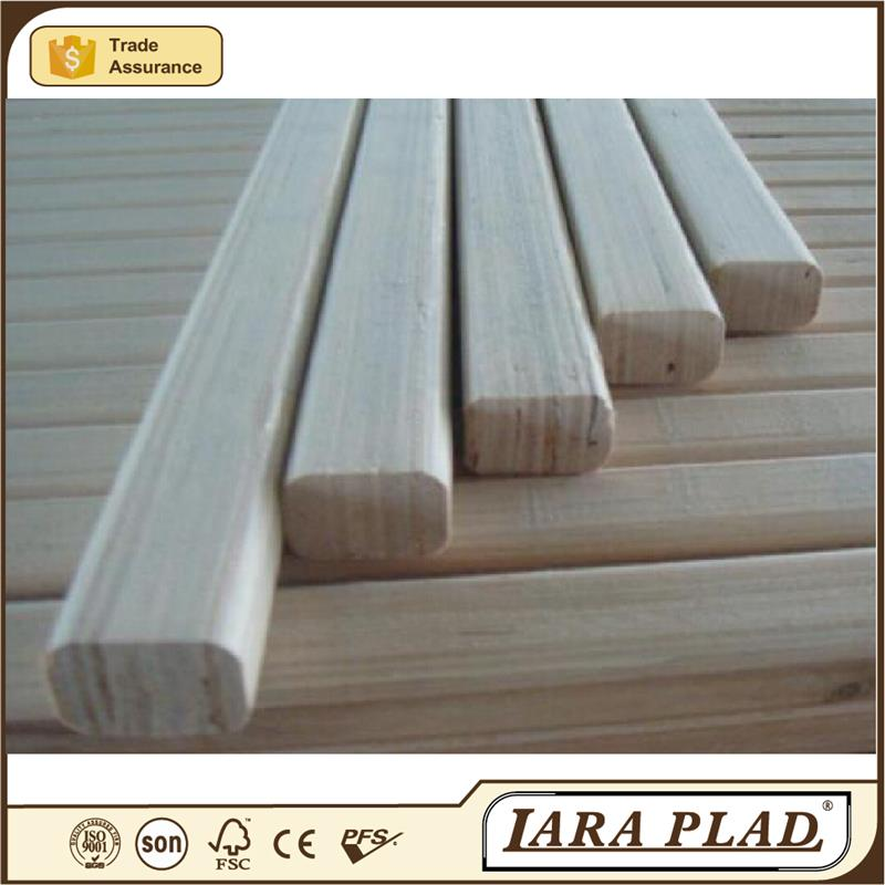 laminated veneer lunber,engineered wood beams,light steel beam
