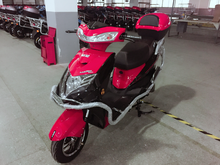 Alibaba china motion standing 2 wheel electric XUNYING scooter CE certification