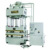47 years reliable brand four column hydraulic press machine