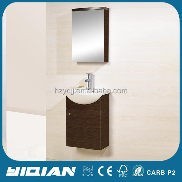 plywood sanitary ware plywood sanitary ware suppliers and manufacturers at alibabacom - Plywood Bathroom 2016
