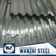 High Quality Pre-Painted Galvanized Coil,Steel Sheet,Steel Roofing sheet