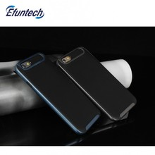 Shenzhen Factory OEM armor style Phone case with fast delivery