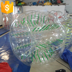giant inflatable clear ball, giant inflatable outdoor ball, giant inflatable ball