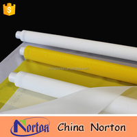 food grade plastic filter polyester screen mesh NTM-F1899L
