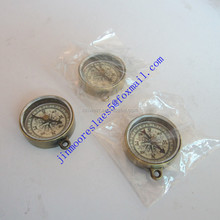 Wholesale Mini Compass Metal Compass Made In China