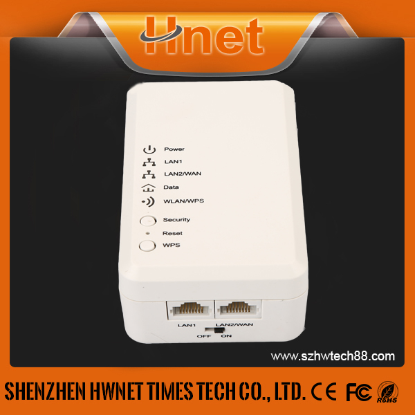 Best plc industrial powerline ethernet adapter 500m for low price multi sim modem