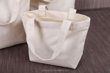 wholesale target reusable canvas shopping bag blank tote bags
