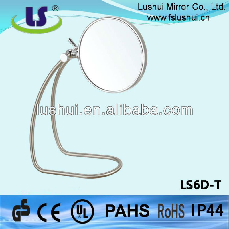 permanent make up needle mirror professional makeup components