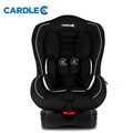 Comforable Baby Car Seat with good quality