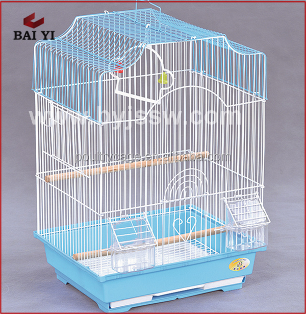 Best Selling Wire Mesh Pigeons Bird House With Low Price